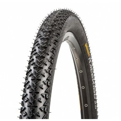 "Continental Race King Performance Tubeless Ready 26x2,2"" MTB plášť"