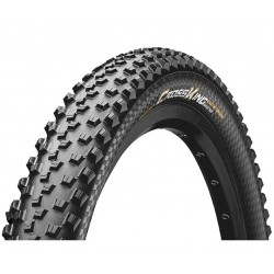 "Continental Cross King Performance Tubeless Ready 29x2,2"" plášť"