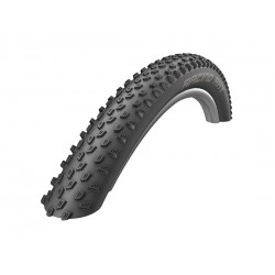"Schwalbe Racing Ray Addix Performance TLR 29x2,25"" MTB plášť"