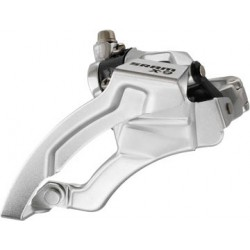 Přesmykač SRAM X.9 Low Clamp 3x9