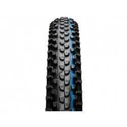 "Schwalbe Racing Ray Addix Speed Grip 29x2,25"" Snake Skin"