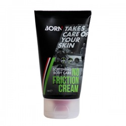 Krém BORN No Friction Cream