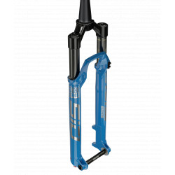Vidlice Rock Shox SID SL Ultimate RD R TwistLoc C1